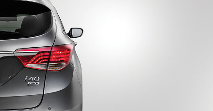 Approved Used Hyundai Car Deals And Offers Hyundai Uk