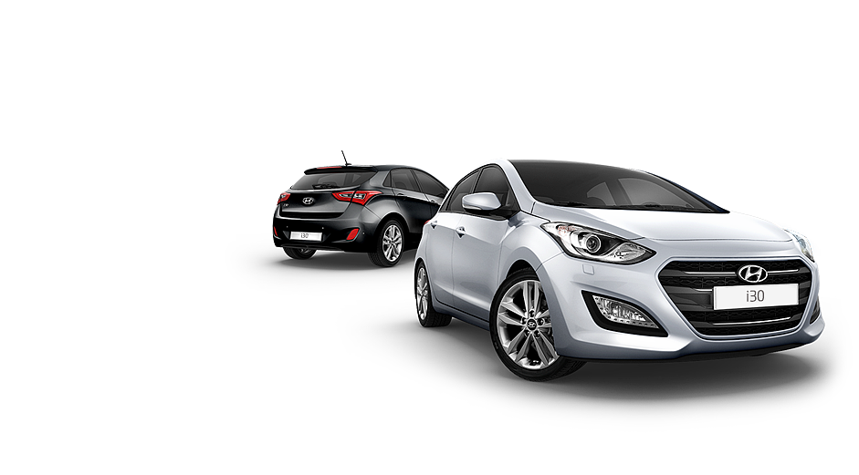 Approved Used Hyundai Car Deals and Offers | Hyundai UK