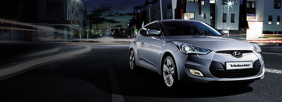 Used Hyundai Veloster >> Approved Used Hyundai Veloster For Sale Hyundai Uk