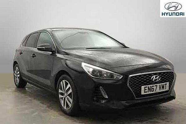 approved used hyundai i30 hatchback for sale hyundai uk. Black Bedroom Furniture Sets. Home Design Ideas